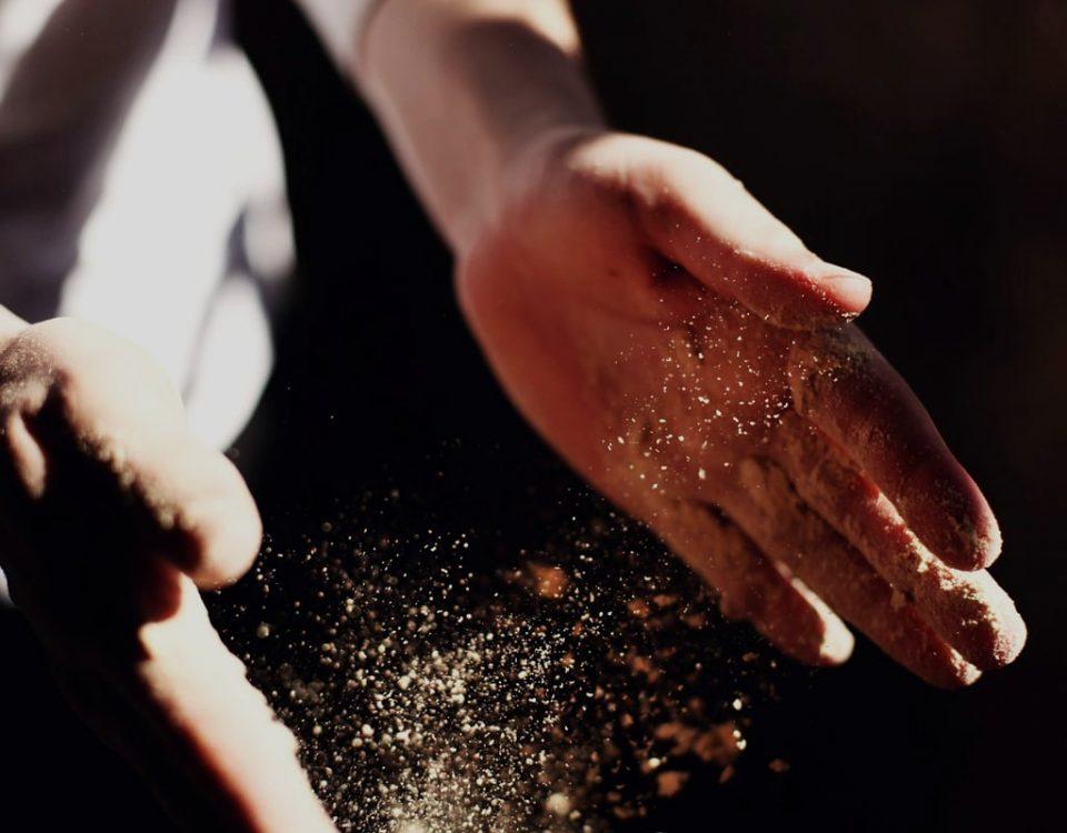 Alimentos artesanales, una oportunidad de negocio