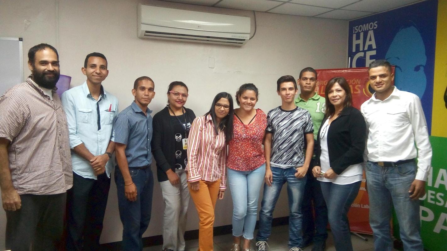 Camino-legal-al-exito-taller--Formacion-empredimiento-estructura-juridica-asesoria-online-legal-media-Valencia-venezuela