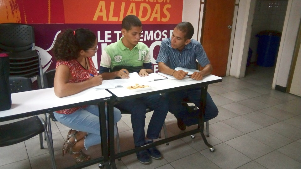 firma-personal-camino-exito-taller-empredimiento-estructura-juridica-asesoria-online-legal-media-valencia-venezuela