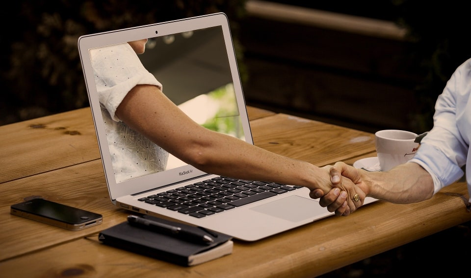 capital-simple-minimo-emprendimiento-empresa-negocio-asesoria-online-legal-media-venezuela-latino-america