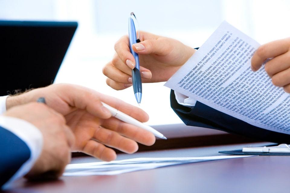registro-capital-minimo-simple-emprendimiento-empresa-negocio-asesoria-online-legal-media-venezuela-latino-america