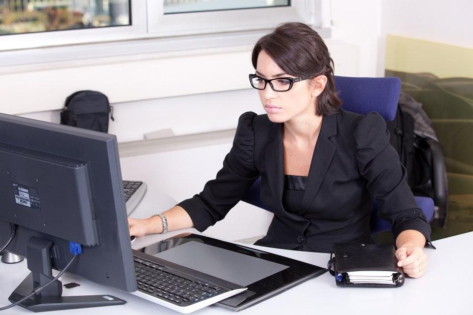 comercio-electronico-asesoria-online-legal-media-venezuela-latino-america